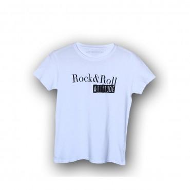 CamisetaConMensaje_Rock&Roll