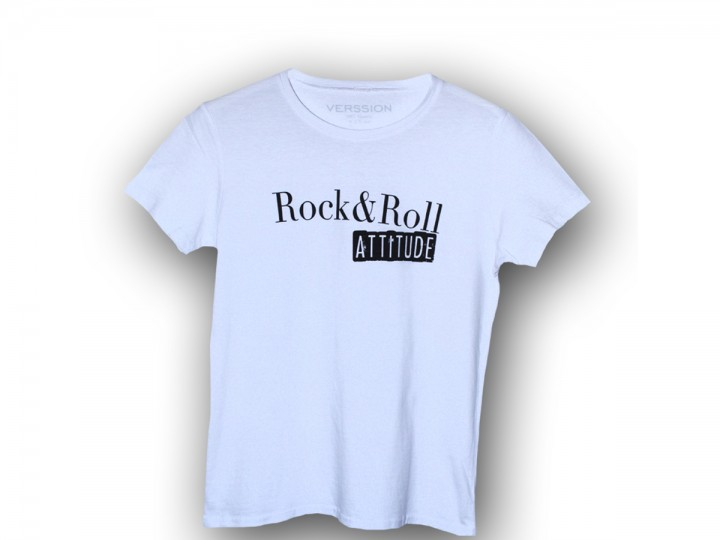 Actitud Rock&Roll