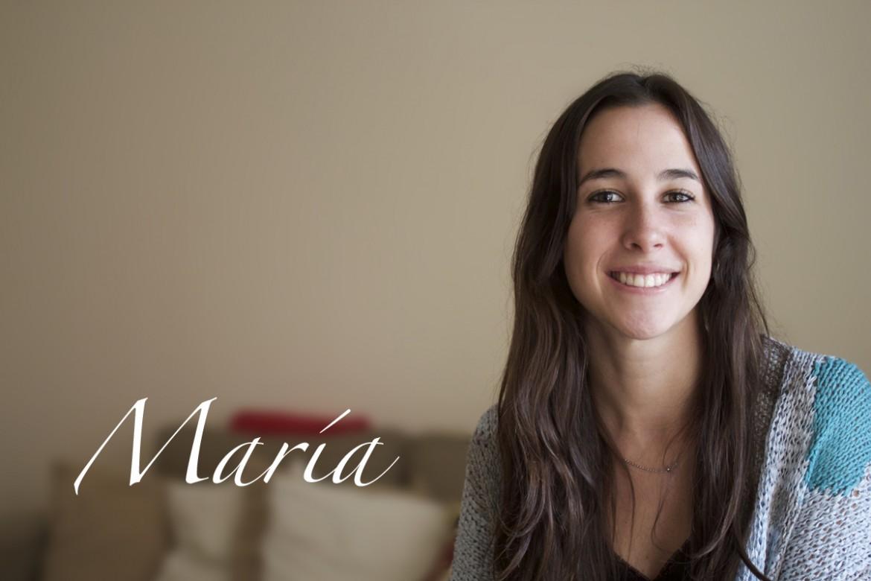 María_lotiene_1