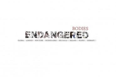 Endangered_bodies