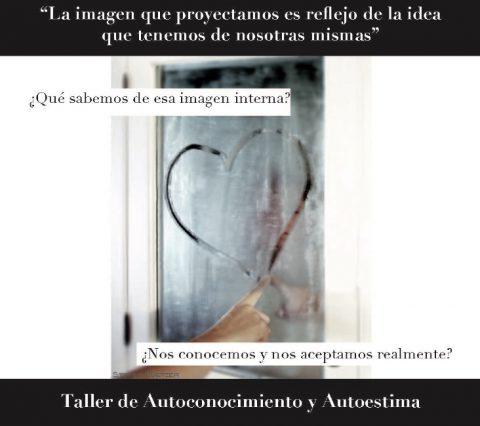 Taller_Autoestima